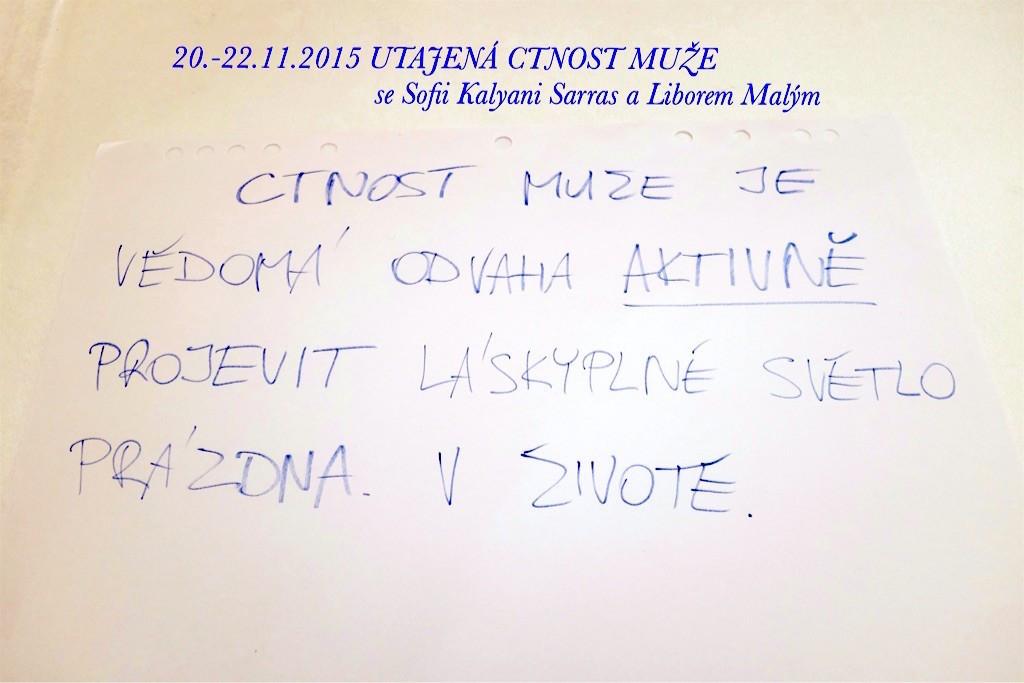 utajena_ctnost_muze-1024x683